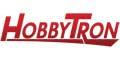 Free Shipping @ hobbytron.com