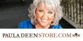 Free Shipping at pauladeenstore.com