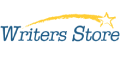 Writers Store Logo