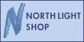 North Light Shop
