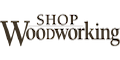 Wood Workers Book Shop