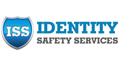 Identity Safety Services