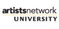 10% Off at artistsnetworkuniversity.com