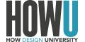 15% Off at howdesignuniversity.com