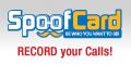 10% Off at spoofcard.com