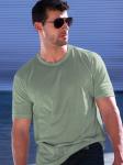 Mens Sage T-Shirt