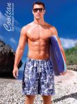 Kona Board Shorts