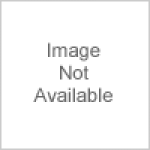 Lighted 3 Modern Room Numbers / Brass - Luxello