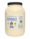 Sir KensingtonS Bulk Mayonnaise 128Oz.
