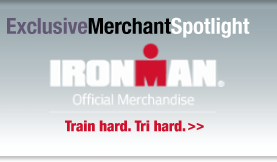 Join the IRONMAN Campaign and Earn More