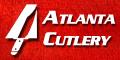 atlantacutlery.com - July 4th Sale