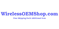 wirelessoemshop.com - Enter your email address and sign up for our exclusive daily deals and get 5% off instantly!