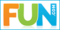 fun.com - Exclusives – Only Available at Fun.com!