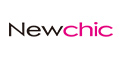newchic.com - Hottest Picks Fashion Items Up to 54% Off