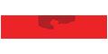 canadapetcare.com - National Pet Month