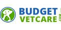 budgetvetcare.com - A Deal to Die for