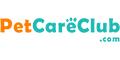 petcareclub.com - July 4th Deals are Revealed