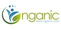 CBD Discounts - 10% OFF use Coupon Code 10OFFCBD Organically Crafted Hemp Products, High Potency & THC Free at – Nganic.com