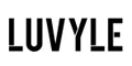 luvyle.com - Get 10% Off Orders $59+ at At Luvyle.com, CODE: LV10