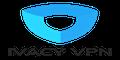 ivacy.com - Default Ivacy Link