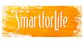 smartforlife.com - 12% Off Your Purchase