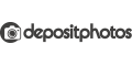 depositphotos.com - Pay as low as .46 Per Image!