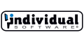 individualsoftware.com - Free Trials