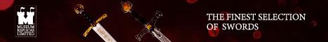 MRL-Steampunk-468x60