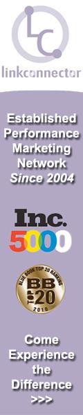 PremiumEcigarette - Premium Eletcronic Cigarette supplier