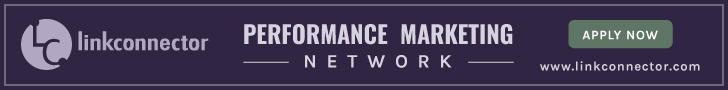 Artist's Network University 728x90