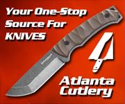 Atlanta Cutlery Corporation