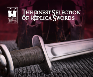 MRL-Swords-Jan-31