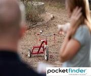 PocketFinder - LC