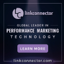 New Protein Bar 20g of Protein!