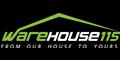 Warehouse115
