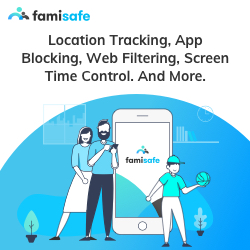 Linkconnector Famisafe 01