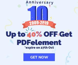 anniversary sale 40% OFF-PDF