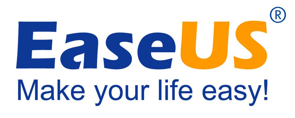 EaseUS logo