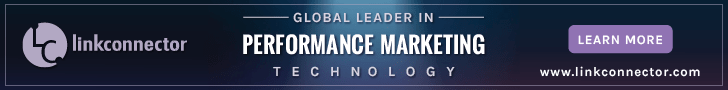 Global Leader in Performance Marketing Technology